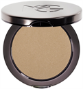 makeup-geek-contour-powder-pans9-png