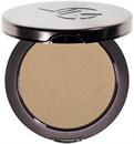 makeup-geek-contour-powder-pans9-png
