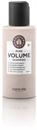 maria-nila-pure-volume-shampoos9-png