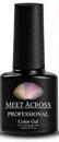 meet-across-colour-gel-polishs9-png