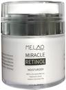 melao-miracle-retinol-anti-ageing-hidratalo-arckrems9-png