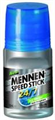 Mennen Speed Stick Icy Surge Roll-On
