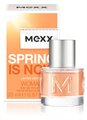 Mexx Spring Is Now Woman EDT