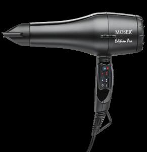 Moser Edition Pro 2100W Hajszárító