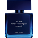 narciso-rodriguez---narciso-rodriguez-for-him-bleu-noir-edps9-png
