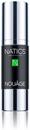 natics-nouage-rich-anti-stress-fluid1s9-png