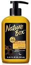 nature-box-makadamdio-olajos-folyekony-szappans9-png