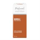 naturol-mandulaolaj1s-jpg