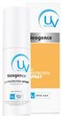 neogence-napvedo-spray-spf50s-png