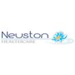 Neuston