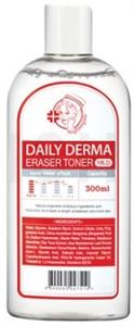 Nightingale Daily Derma Eraser Toner