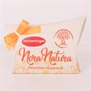 noranatura-koromviragos-szappan1s9-png