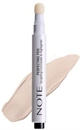 note-cosmetics-perfecting-pens9-png