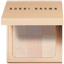 nude-finish-illuminating-powder2s-jpg