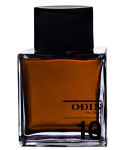 ODIN New York 10 Roam EDP