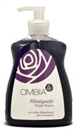 Ombia Purple Dream Folyékonyszappan