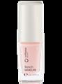Oriflame Beauty French Manicure Francia Manikűr Körömlakk