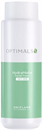 oriflame-optimals-hydra-matte-mattito-arctonik-zsiros-borres9-png