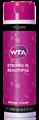 Oriflame WTA Strong Is Beautiful Tusolókrém