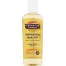 palmer-s-cocoa-butter-formula-moisturizing-body-oils9-png