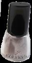 pandhy-s---tobbcelu-asvanyi-pigmentpor-png