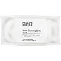 Paula's Choice Gentle Cleansing Cloths