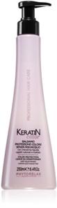 Phytorelax Laboratories Keratin Color