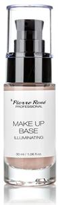 Pierre René Illuminating Make Up Base
