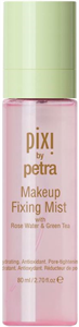 Pixi Make Up Fixing Mist