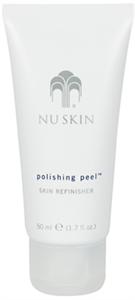 Polishing Peel Skin Refinisher Arctisztító Bőrradír