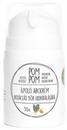 pompom-apolo-arckrem-rozaceas-bor-hidratalasaras9-png