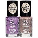 rdel-young-effect-cookie-nailss-jpg