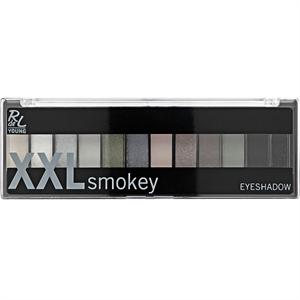 RdeL Young XXL Smokey Paletta