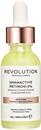 revolution-skincare---tone-correcting-serum-granactive-retinoid-2-retinols9-png