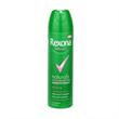 Rexona Naturals Active 48H Bioprotection