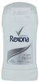 Rexona Oxygen Fresh Deo Stick