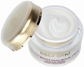 Rosa Graf Perfect Boost Hyaluronic Cream