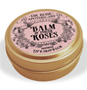 rose-and-co-balm-of-roses-png