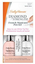 sally-hansen-diamond-strength-french-manicure-pen-kits-png