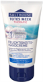 Salthouse Totes Meer Therapie Feuchtigkeits Handcreme