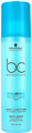 Schwarzkopf Professional Bonacure Hyaluronic Moisture Kick Spray Conditioner