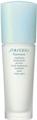 Shiseido Matifying Moisturizer Oil-free - Mattító Hidratáló