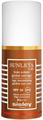 Sisley Sunleÿa Age Minimizing Global Sun Care SPF30 / PA+++