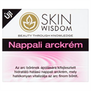 skin-wisdom-nappali-arckrem-jpg