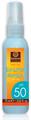 Soliteint Sun Lotion Napvédő SPF501