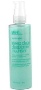Bliss Steep Clean Deep Pore Lemosó