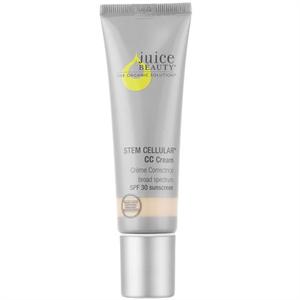 Juice Beauty Stem Cellular CC Cream SPF30