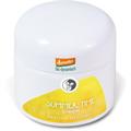 Martina Gebhardt Naturkosmetik Summer Cream