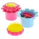 tangle-teezer-magic-flower-pot1-jpg