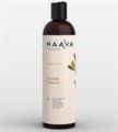 Naava Argan Beauty Tápláló Sampon